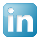 1358371287 social_linkedin_box_blue