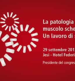 Patologia oncologica muscolo scheletrica