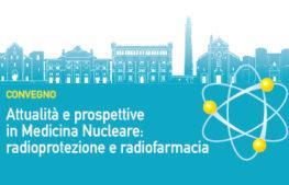 Radioprotezione e Radiofarmacia