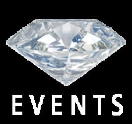 eventsorganizzazioni